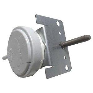 Pressostato 3 Níveis Lavadora Electrolux Lt60 64786937