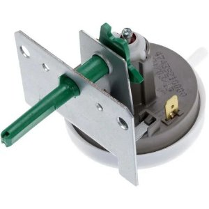 Pressostato compativel com Lavadora Electrolux Ltc10 Lt11f 64500235