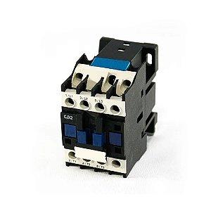 Contator 12A Trifasico 220V SD112