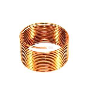 Capilar 0.064 - Rolo 3MT