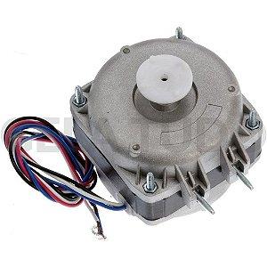 Micro Motor 1/40 Bivolt + Helice + Suporte EOS