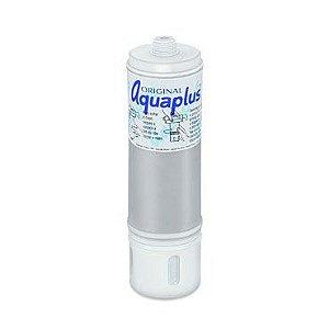 Elemento Filtrante 230 Cartucho Aquaplus