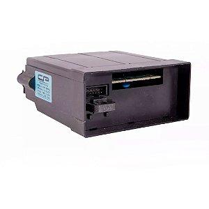 MODULO COMPATIVEL BRAST BRM38/BRM44 127V (CP0423) 326005410