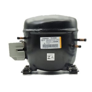 Compressor Embraco Blends 1/4+ HP 110V 60HZ FFUS 80AK