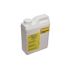 Oleo Danfoss 160P Mineral 2L