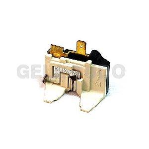 Protetor Termico PTC Klixon 1/6 115V
