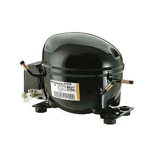 Compressor Embraco R134A 1/10 HP 220V 50-60HZ EMIS 30HHR