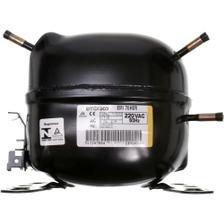 Compressor Embraco Blends 1/5 HP 220V 60HZ EM 65NR