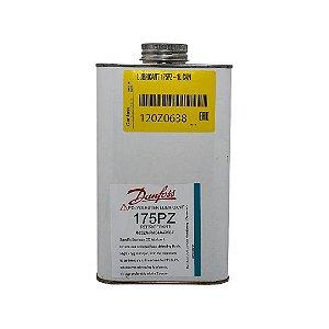 Oleo Poliolester 175PZ Poe 1L MTZ Danfoss