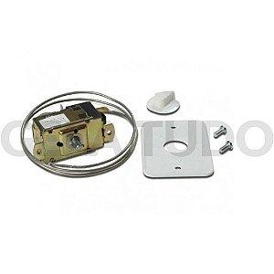 Termostato Balcao  RC13600 - EOS