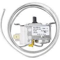 Termostato Bivolt para Freezer Consul - W11283283