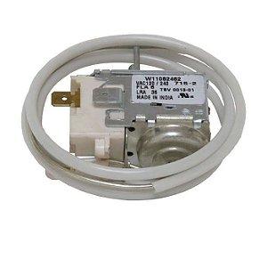 TERMOSTATO CONSUL CRA28A CRA30E COM DEG.TSV0013-01 W11082462