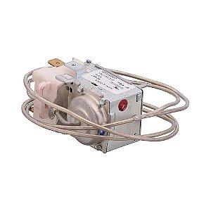 Termostato Brastemp CRA/CRC/CRP TSV-0002-01  W11082452