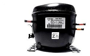 Compressor Embraco 1/5+ R134 115-127V/60Hz EGAS 70HLR