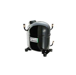 Motor Compressor Aspera Embraco 1HP+ NJ9226E R22 220V
