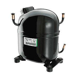 Motor Compressor Aspera Embraco 1.1/4 HP NJ2192GJ R404A 220V