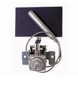 Damper Termostático para Geladeira - W11091875