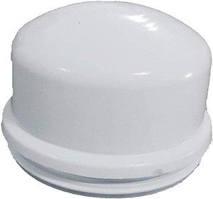 Tampa do Agitador para Máquina de Lavar 000418030