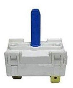 Chave Rotativa Original Lavadora Brastemp Consul 326030802