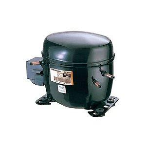 Compressor Embraco 1/4 R600A EGAS 80CLP 220V/50-60Hz
