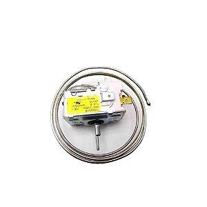 Termostato Geladeira Brastemp BRA Tsv 0010-01 Original W11111864