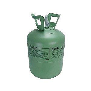 Gás Refrigerante R22 - Botija de 13,6kg