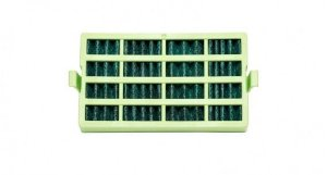 Filtro Bem Estar Consul Desodorizador e AntiBactéria - W10515645