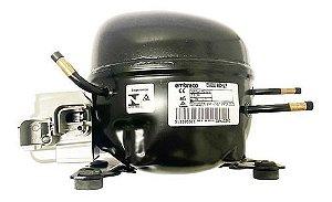 Compressor Embraco Coquinho 1/4 R134  220v/60Hz  EM2U 80HLP