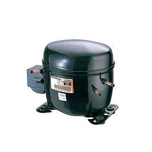 COMPRESSOR  EMBRACO 1/4+ R134 220V EGAS80HLR