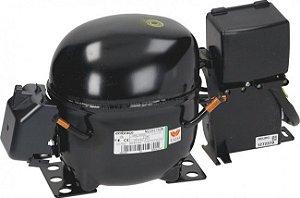 Compressor Aspera Embraco 3/4 R404A 220V - NEU6215GK