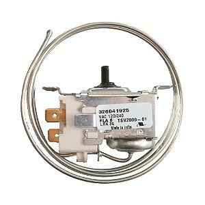 Termostato Invensys para Geladeira  TSV 2008 01 - W11107297
