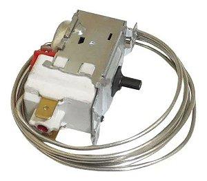 Termostato Bebedouro industrial/refresqueira Rc45000-2 Robertshaw