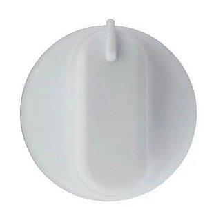 Botão Termostato Geladeira Brastemp Consul Duplex Original 326044251