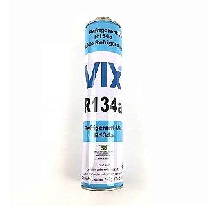 GAS HFC R134A 750GR (9002) VIX