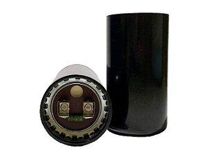 Capacitor Eletrolítico 378/454 MDF 110V
