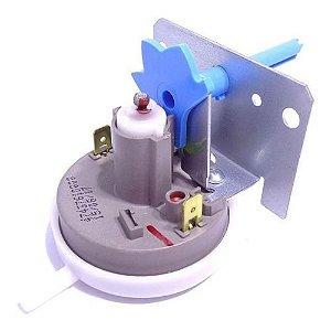 Pressostato 5 Níveis Lavadora Electrolux LTR15 LTC15 LT15F - 64786940