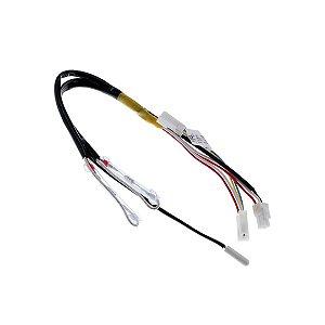 Sensor Degelo Refrigerador Electrolux Original - 64501590