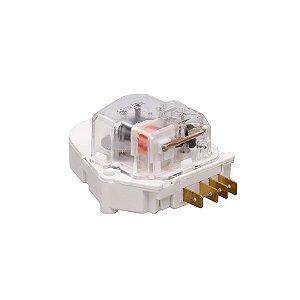 Timer Paragon 60HZ 110V para Freezer - W11112671