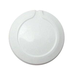 Botão Seletor Funções Lavadora Consul Facilite - W10585662