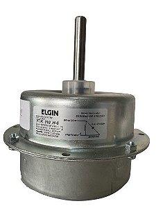Motor Ventilador Condensadora S/ Suporte original Arc146090416201