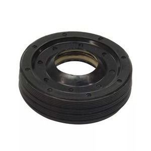 Vedador/retentor do tanque CWI 21 compativel 326019271