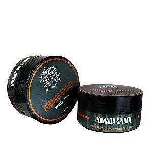 Pomada Spider Thesgo Barber