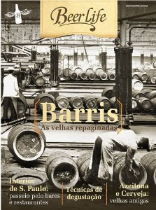 Revista BeerLife