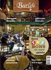 DUPLICADO - Revista BeerLife
