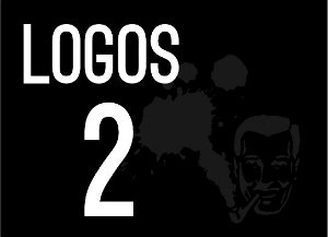Pacote de Logomarcas 2