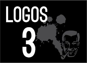 Pacote de Logomarcas 3
