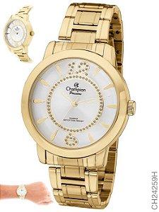 Relógio de Pulso - Champion - CH24259H
