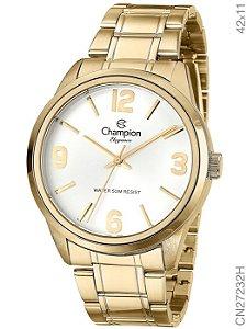 Relógio de Pulso - Champion - CN27232H