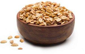 Amendoim com alho 100g
