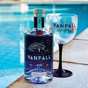 Gin Vanfall 750ml